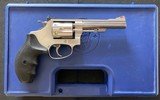 Smith & Wesson Model 651-1 .22 Magnum - 3 of 15