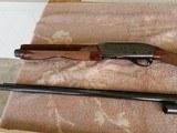 REMINGTON 1100 12 GA MAG - 2 of 14
