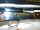 BROWNING AUTO 5 LIGHT TWENTY WITH BOX SOLD - 5 of 7