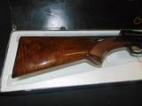 BROWNING AUTO 5 LIGHT TWENTY WITH BOX SOLD - 4 of 7