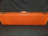 TOLEX 2 BARREL CASE FOR BROWNING AUTO 5 - 4 of 4