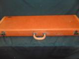 TOLEX 2 BARREL CASE FOR BROWNING AUTO 5 - 2 of 4