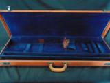TOLEX 2 BARREL CASE FOR BROWNING AUTO 5 - 1 of 4