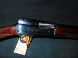 BROWNING AUTO 5 SWEET SIXTEEN - 7 of 8