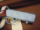 BROWNING 22 LONG ATD GRADE 3 WITH CASE - 7 of 10