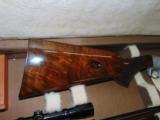 BROWNING 22 LONG ATD GRADE 3 WITH CASE - 5 of 10