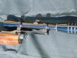 BROWNING 22 LONG ATD GRADE 3 WITH CASE - 8 of 10