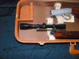 BROWNING 22 LONG ATD GRADE 3 WITH CASE - 6 of 10
