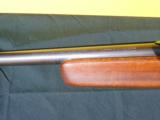 WINCHESTER MODEL 74 22 SHORT SOLD - 4 of 6