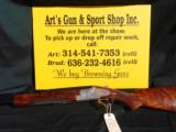 BROWNING SUPERPOSED 12 2 3/4 P4 SOLD - 1 of 12