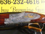 BROWNING SUPERPOSED 12 2 3/4 P4 SOLD - 4 of 12