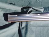 BROWNING SUPERPOSED 12 2 3/4 P4 SOLD - 6 of 12