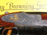 BROWNING SUPERPOSED 12 2 3/4 P4 SOLD - 7 of 12