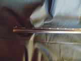 BROWNING AUTO 5 SWEET SIXTEEN SOLD - 4 of 8