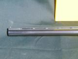 BROWNING AUTO 5 20 GA MAG SOLD - 4 of 5