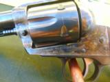 RUGER VAQUERO 44 MAG SOLD - 5 of 8