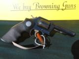 SMITH & WESSON MODEL 10-6 - 4 of 9