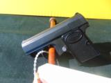BROWNING BABY 25 SOLD - 3 of 7