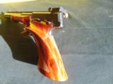 BROWNING MDEALIST WITH CASE AND WEIGHT SOLD - 2 of 7