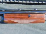 BROWNING BPS 12 GA DUCKS UNLIMINTED WITH CASE SOLD - 5 of 9