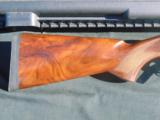 BROWNING BPS 12 GA DUCKS UNLIMINTED WITH CASE SOLD - 4 of 9