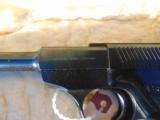 BROWNING NOMAND WITH POUCH SOLD - 2 of 7