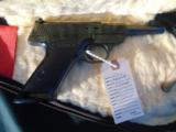 BROWNING NOMAND WITH POUCH SOLD - 4 of 7