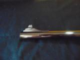 BROWNING AUTO 5 SWEET SIXTEEN SLUG BARREL SOLD - 3 of 5