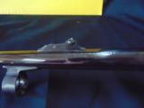 BROWNING AUTO 5 SWEET SIXTEEN SLUG BARREL SOLD - 2 of 5