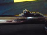 BROWNING AUTO 5 SWEET SIXTEEN SLUG BARREL SOLD - 5 of 5