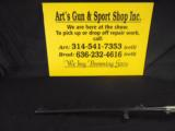 BROWNING AUTO 5 20 GA MAG BUCK SPL. SOLD - 1 of 5