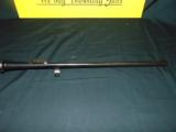 BROWNING AUTO 5 20 GA MAG BUCK SPL. SOLD - 3 of 5
