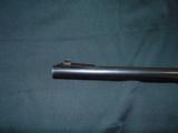 BROWNING AUTO 5 20 GA MAG BUCK SPL. SOLD - 5 of 5