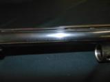BROWNING AUTO 5 LIGHT TWELVE BARREL SOLD - 5 of 5