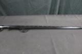 BROWNING AUTO 5 SWEET SIXTEEN INVECTOR BARREL SOLD - 4 of 5