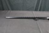 BROWNING AUTO 5 SWEET SIXTEEN INVECTOR BARREL SOLD - 1 of 5