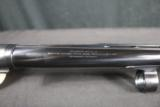 BROWNING AUTO 5 SWEET SIXTEEN INVECTOR BARREL SOLD - 5 of 5