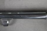 BROWNING AUTO 5 SWEET SIXTEEN INVECTOR BARREL SOLD - 2 of 5