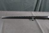 BROWNING AUTO 5 12 GA MAG INVECTOR BARREL SOLD - 1 of 5