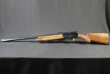 BROWNING AUTO 5 SWEET SIXTEEN - SOLD