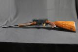 BROWNING ATD 22 LONG