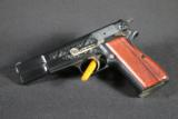 NOW OFFERING SPECIAL ORDER BROWNING HI POWER SOLD