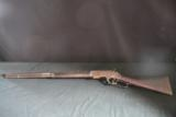 NOW OFFERING WINCHESTER 1873 RESTORATIONS