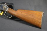 NOW OFFERING WINCHESTER 1873 RESTORATIONS - 4 of 10