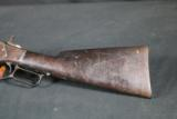 NOW OFFERING WINCHESTER 1873 RESTORATIONS - 3 of 10
