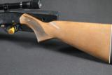 WINCHESTER MODEL 290 - 2 of 7