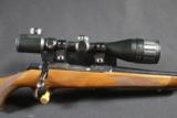 BROWNING A-BOLT MEDALLION 22-250 - SOLD - 6 of 8