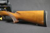 BROWNING A-BOLT MEDALLION 22-250 - SOLD - 2 of 8