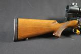BROWNING A-BOLT MEDALLION 22-250 - SOLD - 5 of 8