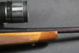 BROWNING A-BOLT MEDALLION 22-250 - SOLD - 7 of 8